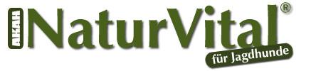 AKAH NaturVital® – Kaltgepresstes Trockenfutter für Hunde